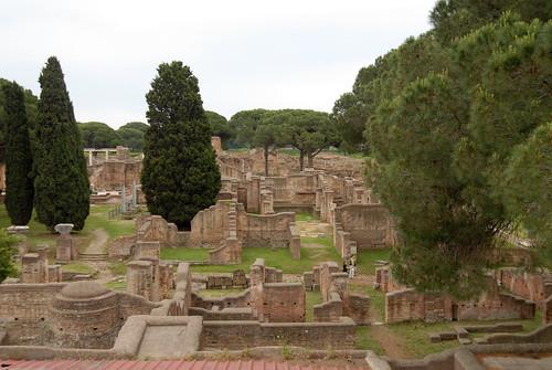 Rome 177