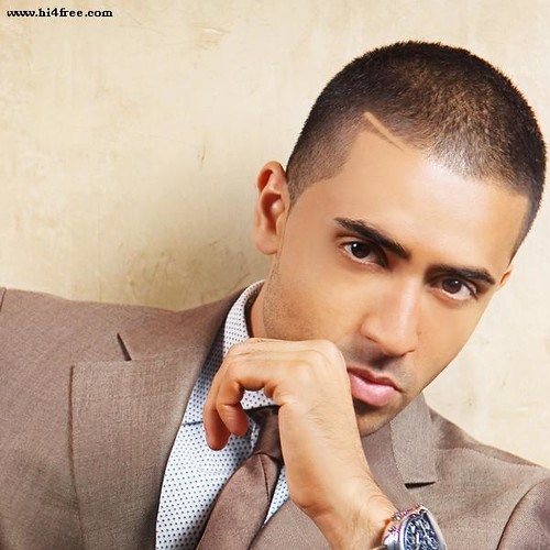 jay sean wallpapers. Jay Sean Wallpapers: Jay Sean