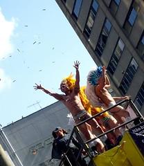 (Bruno Farias) Tags: brazil brasil saopaulo pride paulista avpaulista orgulho everrocks brunofarias paradagay2008 gayparade2008 obrunofarias