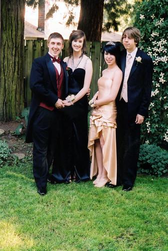 Prom7