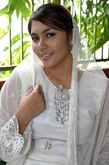 Aina 2 (Putera Mahawangsa) Tags: hot model malaysia melayu panas lawa cantik seksi gadis hadhari bergetah