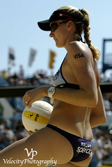 Kerri_Walsh_4 (John Barrie Photography) Tags: mistymay sandvolleyball masonohio kerriwalsh probeachvolleyball avpvolleyball volleyballcincinnati johnbarrie johnbarriephotography velocityphotography avpmason