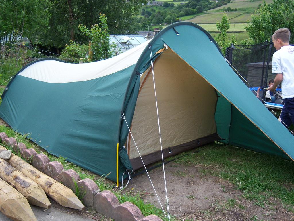 Ebay 059 (glenn.george64) Tags Ultimate Peapod & Ultimate Peapod Tent u0026 Sleeping ...