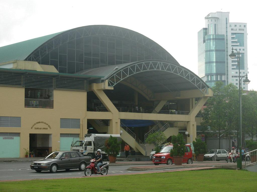 Sarawak-Sibu (99)