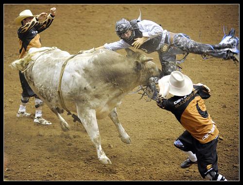 0616_loc_Rodeo