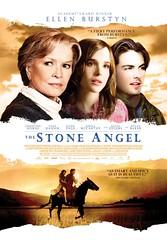 stoneangel_1