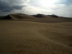 Desierto, Lima del sur (danieleb80) Tags: peru americalatina southamerica lima desierto ica pisco deserto huacachina thecontinuum peruvianimages