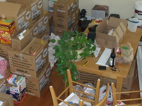 unpack 4
