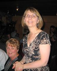 IMG_0022-Lorraine K., Lucille C.