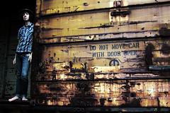SDP_0031 (a//stewart) Tags: train crust punk homeless boxcar crusty