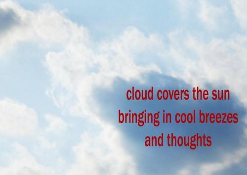 cloudcoversthesun