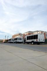 Tiger Transit (Alexanderpf) Tags: alabama auburn auburnuniversity tigertransit