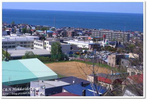 Hokkaido_1038