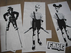 FAKE Stencil print outs for canvas (.FAKE.) Tags: dog streetart stencils holland art netherlands amsterdam fashion dark painting movie graffiti interestingness cool stencil flickr artist forsale sjabloon political great fake banksy tags images canvas urbanart master streetartist vandalism government spraypaint doggy doggystyle kool graffitiart thedark dutchgraffiti amsterdamstreetart vndlsm urbanstencil fakeamsterdam byfake dutchstreetart dutchstencil dutchstencils beststreetart stencilvideo amsterdamstencils amsterdamstencil spraypaintwithtagsaddnewtag spraypaintwithtagsamazing spraypaintwithtagsamsterdam fashionandspraypaint|edittagsamsterdamgraffiti