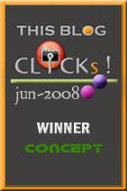 Click - Concept