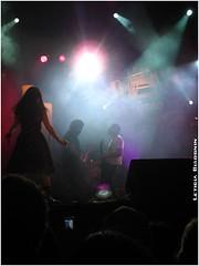 Pitty (Leticia Bisognin) Tags: pitty novohamburgo okcenter tribodejah estdiococacola
