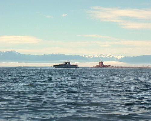 2008-07-03 Esquimalt 154