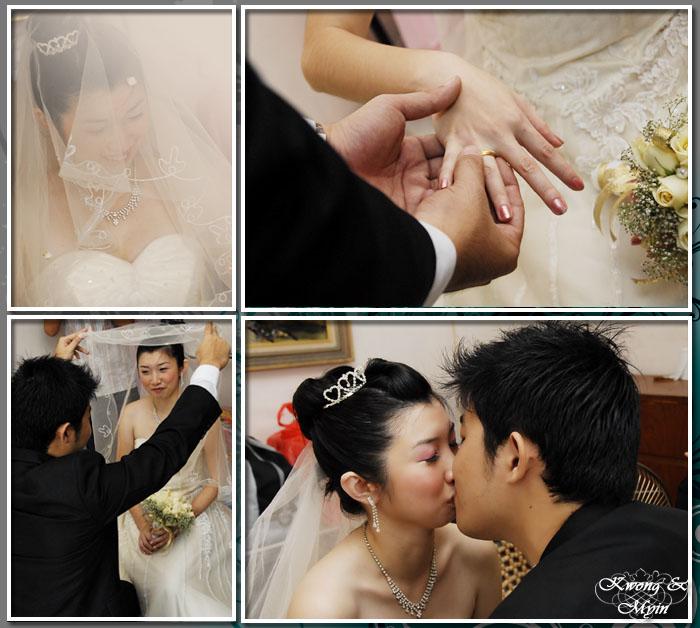 wedding_morning11