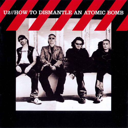 U2-How-To-Dismantle-An-Atomic-Bomb