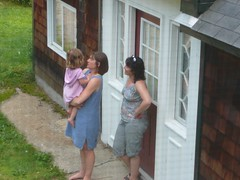 Cassie, Charlotte, and Kerrie (alist) Tags: alist dublinnh robison cassiecleverly alicerobison july2008 ajrobison