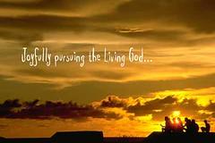 joyful (Res-torah-tion-8) Tags: god joy yah