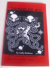 The Drabbler #11