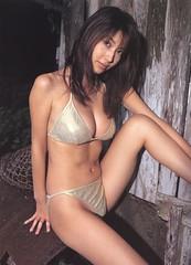 小林恵美 画像28