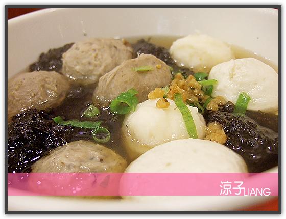 榮華茶餐廳09
