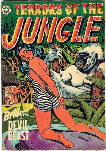 Terrors_of_the_Jungle_No07_Dec_1953_Disbrow_cover