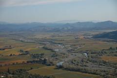 arial 017 (DiverDon) Tags: sonoma winecountry arial