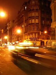 Avenida de Buenos Aires