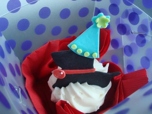 Happy Birthday Doggy. Happy Birthday Doggy. Happy Birthday Doggie! Happy Birthday Doggie! jaison13