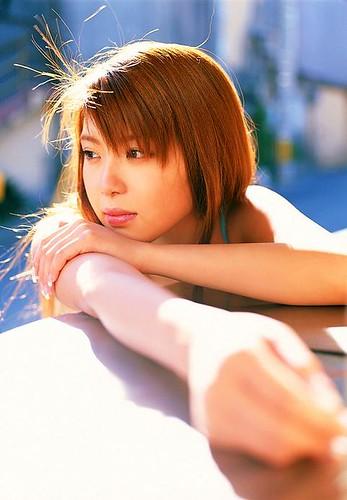 川村亜紀 画像5