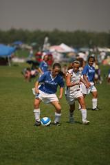 {DT=2008-06-23 @16-00-06}{SN=002}{VO=9219} (BocaJr95) Tags: soccer boca