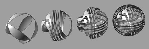 LanternSphere0
