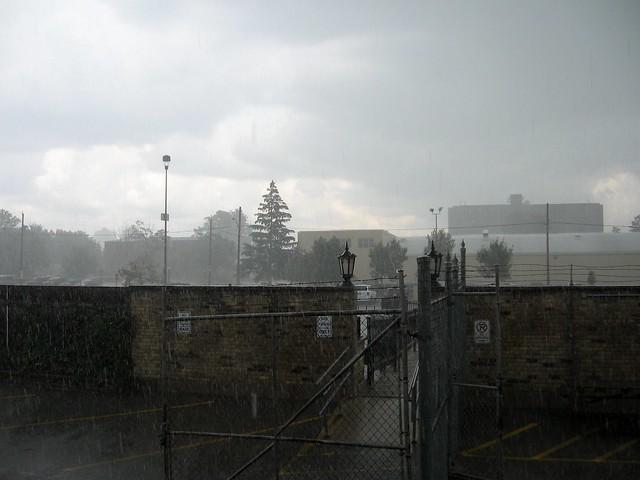 Heavy Rains 2