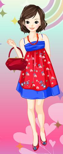 Girlsgogames.Com