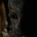 Cameroon - Wood Statue