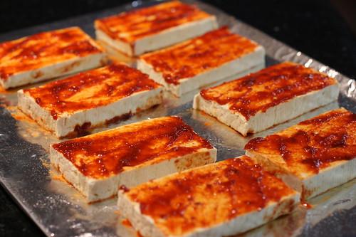 red pepper paste on tofu.jpg