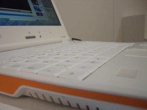 Emtec Gdium Netbook