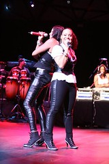 salt & pepa cirtified hiphop milfs