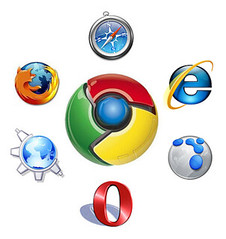 2828634395 9e57236f2e m 10 Reasons Internet Explorer Killer Google Chrome Becomes Top Browser