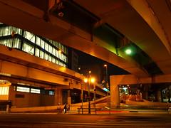 Japanese Expressway Network (kawasaky55) Tags: japan tokyo highway  express turnpike superhighway