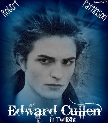 edward cullen twilight 2854651408_825f3e695f