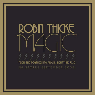 Robin_Thicke_-_Magic_(Promo_Cover)