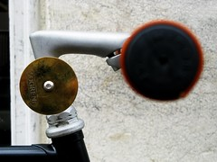 Sögreni Bicycle Bell02