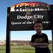 Dodge City 2
