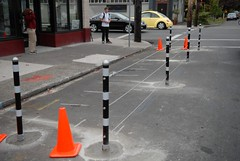 new on street bike parking -1.jpg