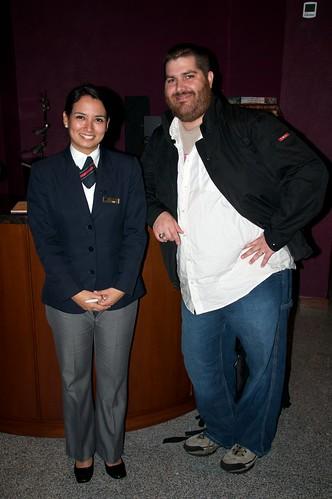 Aritza & Josh