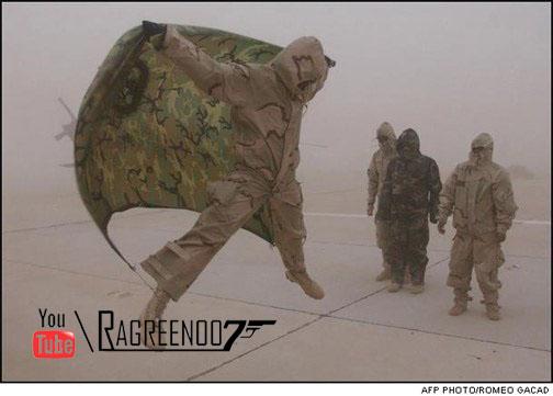 استهبال الجيش الامريكي بالعراق 3082041547_178a7a1e38_o